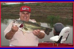 norman_pierce_big_bass