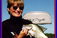 rita_binns_with_big_crappie