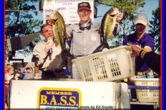 pro_bass_guide_bill_cannan