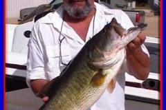 toledo_bend_guide_greg_crafts