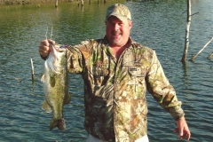 texas-bass-fishing-guide-2007-1