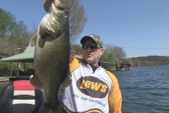texas-bass-fishing-guide-2008-5