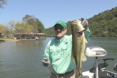 texas-bass-fishing-guide-2009-3
