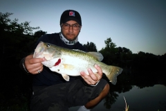 texas-bass-fishing-guide-2009-6