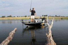 texas-fishing-guide-2011-3