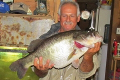 texas-bass-fishing-guide-2012-1