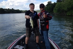 texas-bass-fishing-guide-2012-5