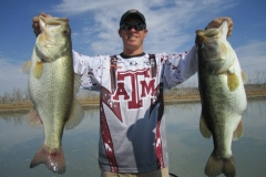 texas-bass-fishing-guide-2014-4