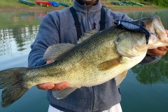 winter_bass_fishing_1