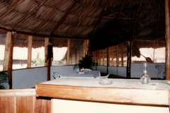 peacock_bay_lodge_22