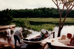 peacock_bay_lodge_boats_guides_1