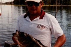peacock_bay_lodge_owner_harley