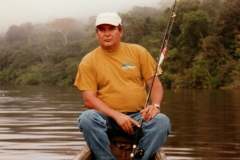 uriama_payara_fishing_camp_owner_dugout_harley