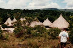 uriama_payara_fishing_camp_trail_from_landing_strip_1