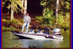 bass_fishing_lake_conroe