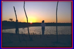 bass_fishing_from_shore_2004