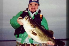 cold_weather_lunker_bass