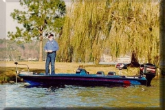 lake_conroe_bass_boat