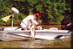 lake_conroe_lunker_bass