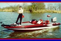 lake_fork_bass_fishing_guide_sherry_ruslink