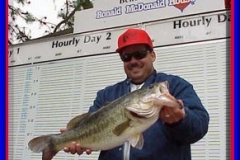 tournament_bass