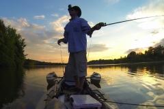 conroe-fishing