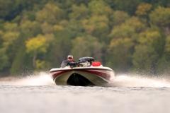 skeeter-boats