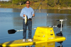 texas-bass-fishing-guide-2007-4