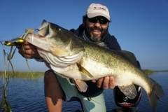 texas-bass-fishing-guide-2008-3