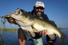 texas-bass-fishing-guide-2008-3