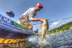 texas-bass-fishing-guide-2008-4