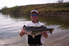 texas-bass-fishing-guide-2008-1