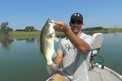 texas-bass-fishing-guide-2009-2
