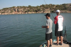 texas-bass-fishing-guide-2010-2