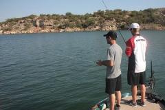 texas-bass-fishing-guide-2010-2