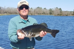 texas-bass-fishing-guide-2010-4