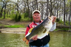 texas-bass-fishing-guide-2010-5