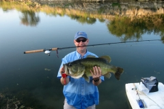 texas-bass-fishing-guide-2010-6
