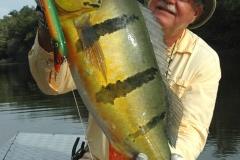 texas-fishing-guide-2011-4