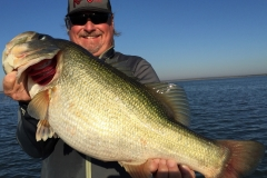 texas-fishing-guide-2011-5