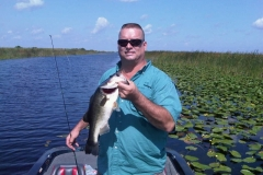 texas-bass-fishing-guide-2012-3