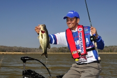 texas-bass-fishing-guide-2012-4