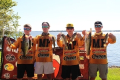 texas-bass-fishing-guide-2013-1