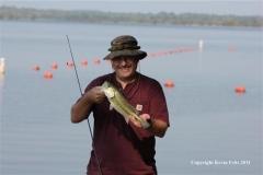 texas-bass-fishing-guide-2014-2