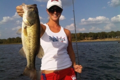 texas-bass-fishing-guide-2014-3