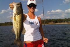 texas-bass-fishing-guide-2014-3