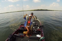 texas-bass-fishing-guide-2014-5