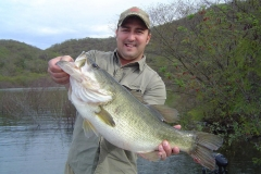texas-bass-fishing-guide-2015-1