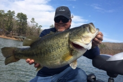 texas-bass-fishing-guide-2016-10
