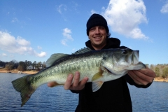 texas-bass-fishing-guide-2016-11